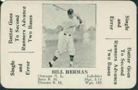 36ss-33-herman