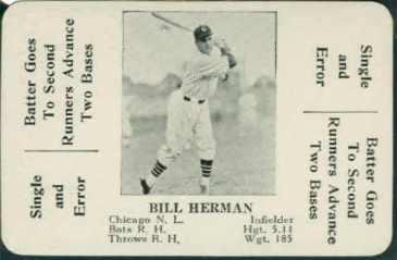 36SS 33 Herman.jpg