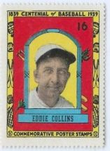 39 Centennial Stamp 17 Collins.jpg