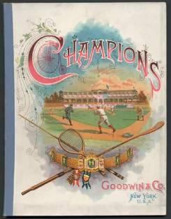 a36-goodwin-champions-album