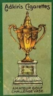 Adkin Sporting Trophies.jpg