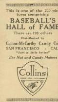 Collins McCarthy E135 Back.jpg
