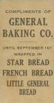 D303 General Baking Back.jpg