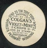 E270 Colgan Tin Tops.jpg