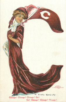 Earl Christy Platinachrome Postcard.png