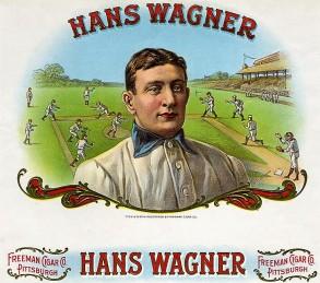 Honus Wagner Cigar Label.jpg