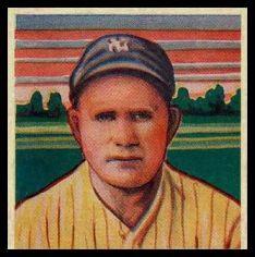 Ivy Andrews 1933 George C. Miller