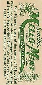 Mello Mint Back.JPG