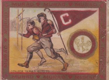 murad-colgate-football