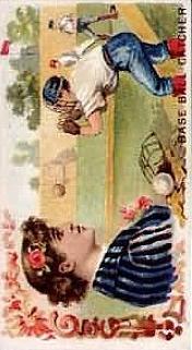 n165-baseball-goodwin.jpg