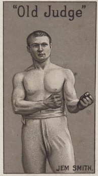 N167 Jem Smith Old Judge Boxing.jpg