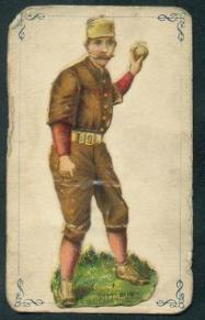 N352 Consolidated Cigarette Baseball Player.jpg