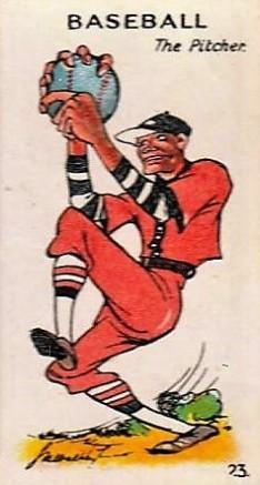prewarcards-major-drapkin-19281