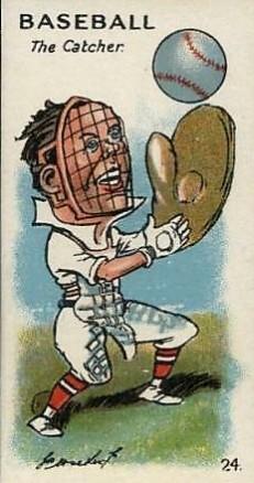 prewarcards-major-drapkin-sporting-snap-catcher-psa-7