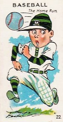 prewarcards-major-drapkin-sporting-snap-home-run-psa-6