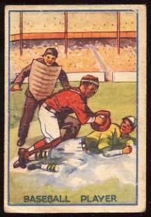 R72 Schutter Johnson Baseball Player.jpg