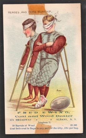 R873 Football Trade Card - Heroes and Hero Worship(1880s-1890s).jpg