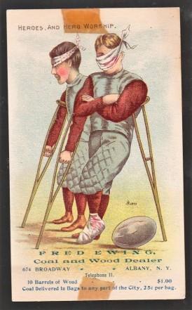 R873 Football Trade Card - Heroes and Hero Worship(1880s-1890s).jpg