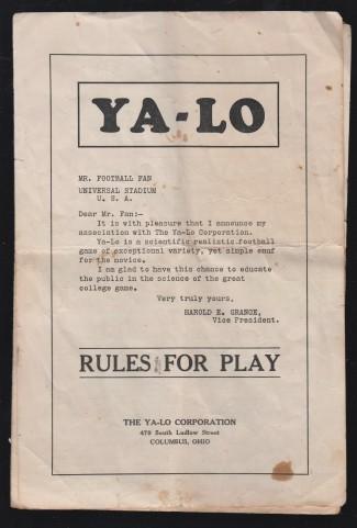 Red Grange Ya-Lo Letter.jpg