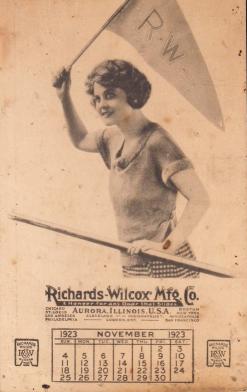 richards-wilcox-fan-trade-card-1923.jpg