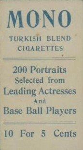 T217 Mono Cigarettes Back.jpg
