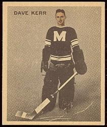 V357 19 Dave Kerr.jpg