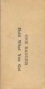 W502 Strip Card Back