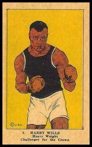 W515 Strip Boxing
