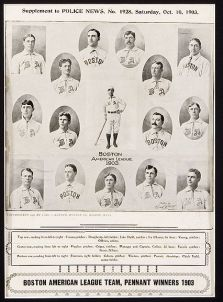 W601 1903 Boston AL.jpg