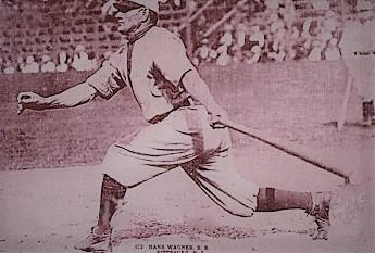 Wagner Pinkerton Scorecard