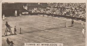 wills-homeland-events-tennis-wimbledon.jpg