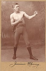 1886 John Wood Boxing Cabinets.jpg