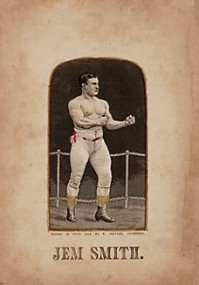 1888 Stevengraph Silks Jem Smith Boxing.jpg