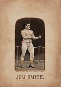1888 Stevengraph Silks Jem Smith Boxing.jpg