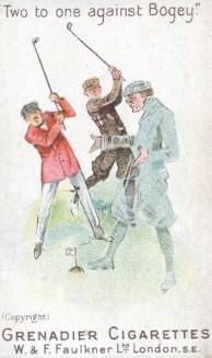 1901 W.F. Faulkner Golf Terms.jpg