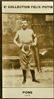 1908 Pons Felix Potin