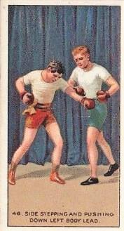 1914 Carreras Black Cat Science of Boxing.jpg