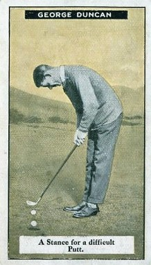 1925 Imperial How to Play Golf.jpg