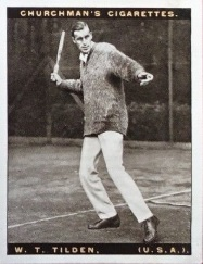 1928 Churchman Tennis Large Bill Tilden.jpg