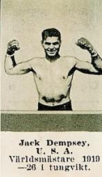 1930 Mazetti Jack Dempsey Boxing.jpg