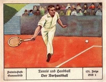 1930 Palmin Tennis and Handball.jpg
