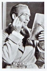 1932 Lande Cigarettes.jpg