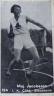 1932 Marabou-Sportserie