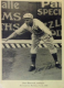 1933 Wheaties Millers Postcard Dave Bancroft.png