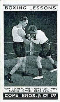 1935 Cope Boxing Lessons.jpg