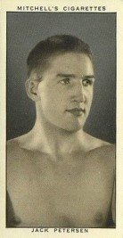 1935 Mitchell's Gallery Jack Petermen Boxing.jpg