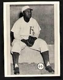 1946 Caramelo Deportivo