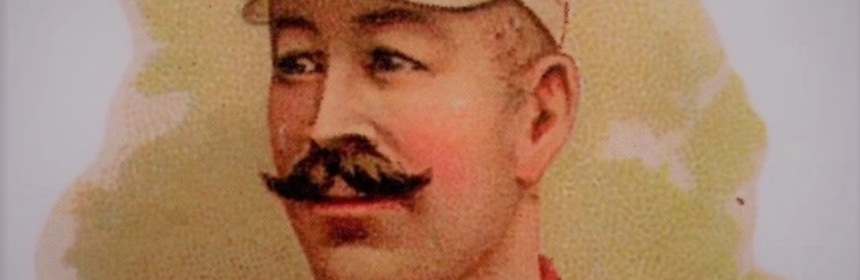 Pre War Cards A Focal Point In Baseball Hall Of Fame Shoebox