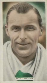 Bill Tilden Tennis 1935 Ardath.jpg