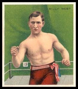 C52 41 Billy West.jpg